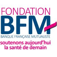 Fondation BFM - Banque Française mutualiste