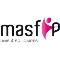 Logo Masfip - Unis et Solidaires