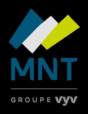 Logo MN - GROUPE VYV