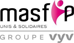 MASFIP groupe Vyv