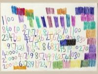 WYtze Hingst. 2018. Crayon sur papier, 60x80 © EgArt/BZVW/JYGucia. 180€